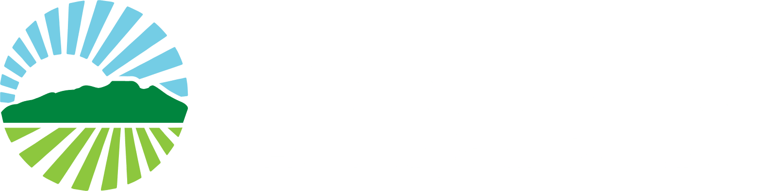 oasis-lawns-logo-partial-white